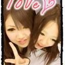 なつぅき (@0801natuku) Twitter