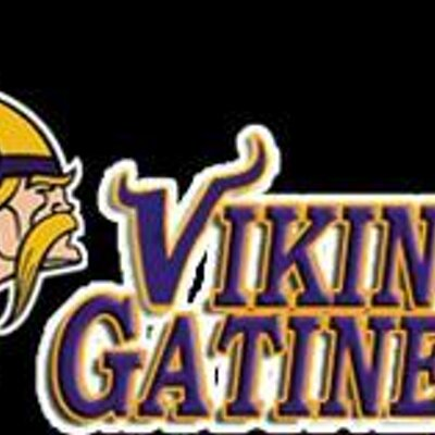 Football Vikings Gatineau Gatineau Vikings