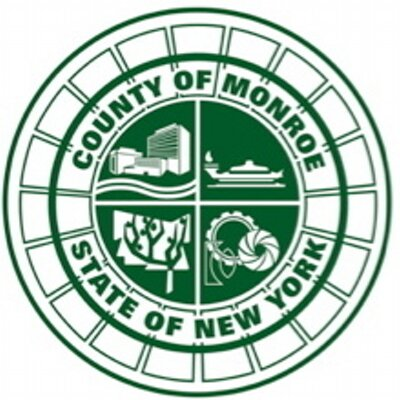 Monroe County Health Department On Twitter These Are The Covid Case Totals And Case Rates By Zip Code For Cases Reported The Week Of 11 23 11 29 In Monroe County Https T Co Prpj6sjqa7