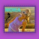 Nohaila (@00Noha) Twitter
