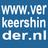 Verkeershinder.nl