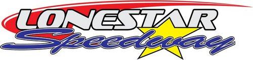 LoneStar Speedway