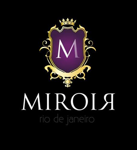 Miroir magique miroir magique twitter for Miroir magique production