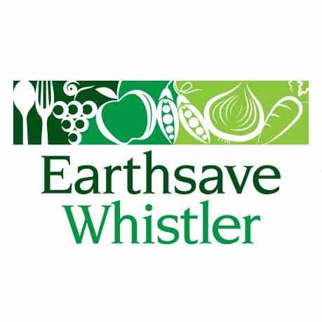 @EarthsaveWhstlr