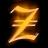 zooba
