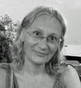 Monika Seelig