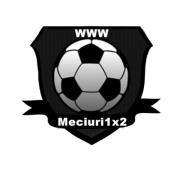 meciuri fotbal online