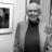 Peter Adamson - Adamson_Photo