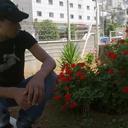 ביאן ♥***♥♥***♥BaIaN (@052690396405229) Twitter