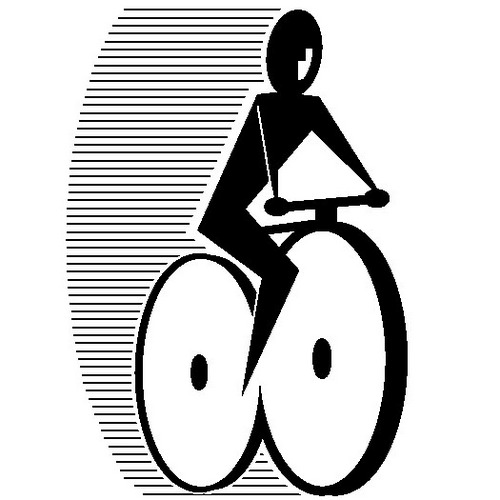 Toronto Bicycling Network