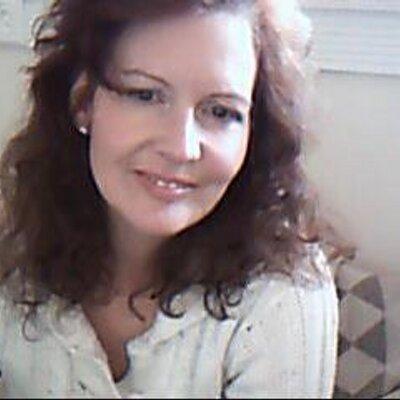 Maria whitaker photos 92