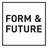 Form future normal
