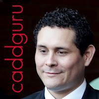 Emmanuel Garcia Twitter