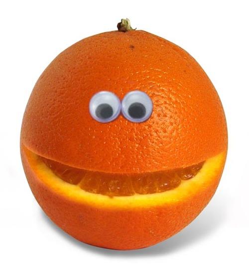 вашим смайлик апельсинка фото раритет нашем