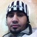 HUSSAIN AL-BAHRANI (@0001Hab) Twitter
