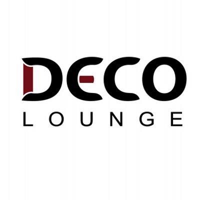 Deco lounge austin decolounge512 twitter - Deco loungeeetkamer ...