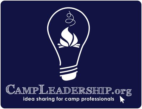 CampLeadership