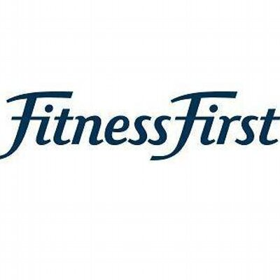 Fitness First HK