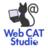 WebCATStudio