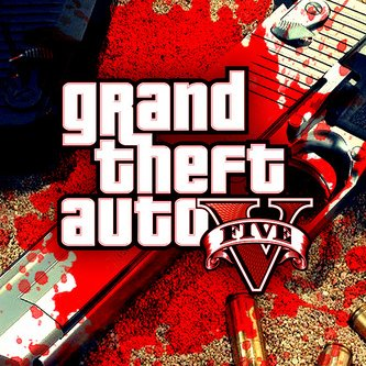 Grand theft auto 5 gta5unofficial twitter