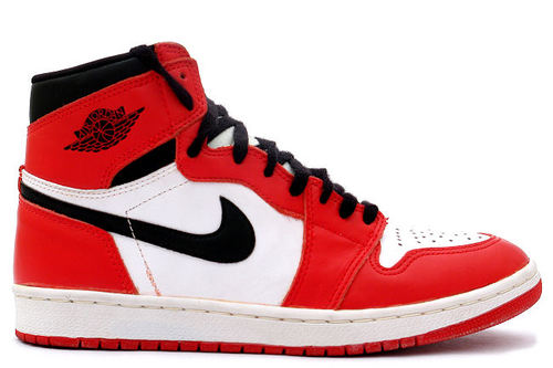 best sneakers 5f42e 14192 Air Jordan on Twitter