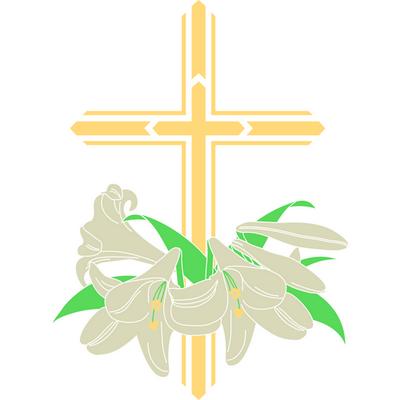 キリスト教会葬儀研究所 On Twitter サイトで使えるフリーイラストを