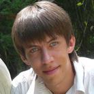 bondarev_sasha avatar