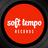 soft tempo records