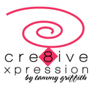 tammy griffith - @cre8ivexpress - Twitter