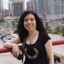 Panama 2012 reasonably small