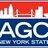 AGC_NYS
