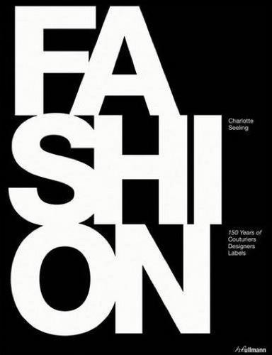 Fashion Books 2017: Fashion Book Club (@MyFashBookshelf)