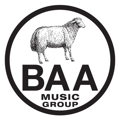 @BAAmusicgroup