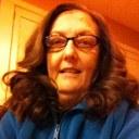 Joan Fields - @fields_joan - Twitter
