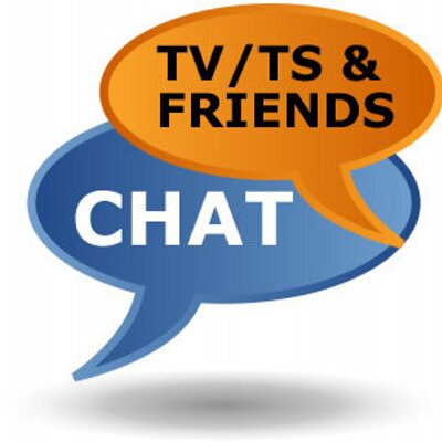 Tg chat room