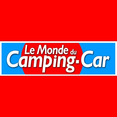 @mondecampingcar