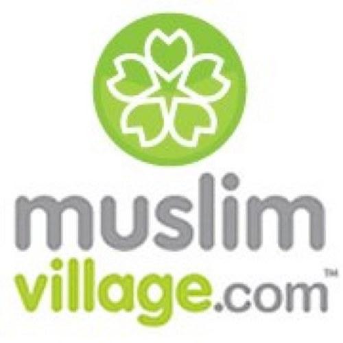 @muslimvillage