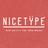 NiceType