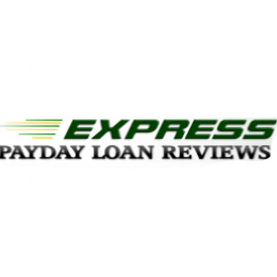 direct payday lenders for bad credit cashsos.org