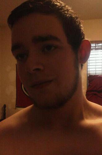 Matthew brice mattielawlz twitter matthew brice m4hsunfo Images