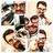@alf_alberto Profile picture