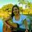 Amy Kalas Buser  MM,
