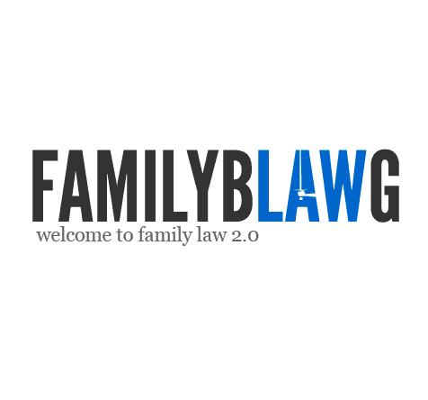 FamilyBlawg
