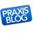 Medienpädagogik Blog