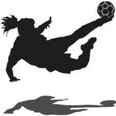Soccer Girl Problems (@sgproblemz) | Twitter