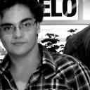 Otávio Asouca (@0tavioAsouca) Twitter