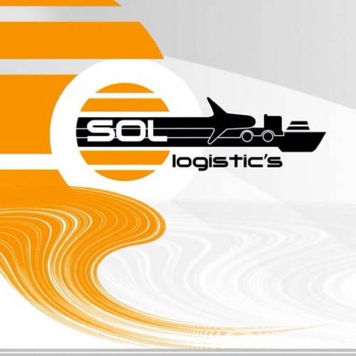 Sol Logistic's Group