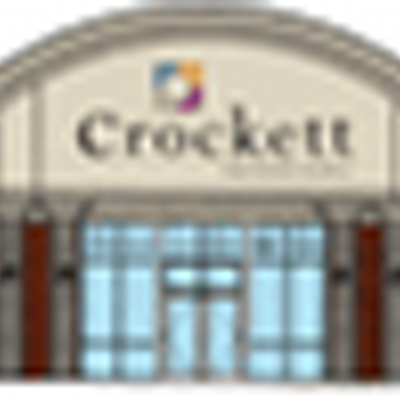 Crockett Furniture Crockettint Twitter