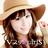 @vstudio_model Profile picture