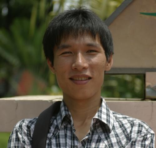 Nguyen Khac Trieu
